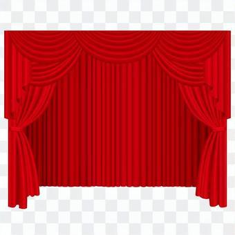 0741_curtain