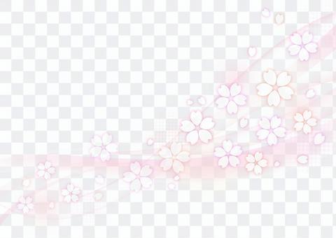 櫻花415