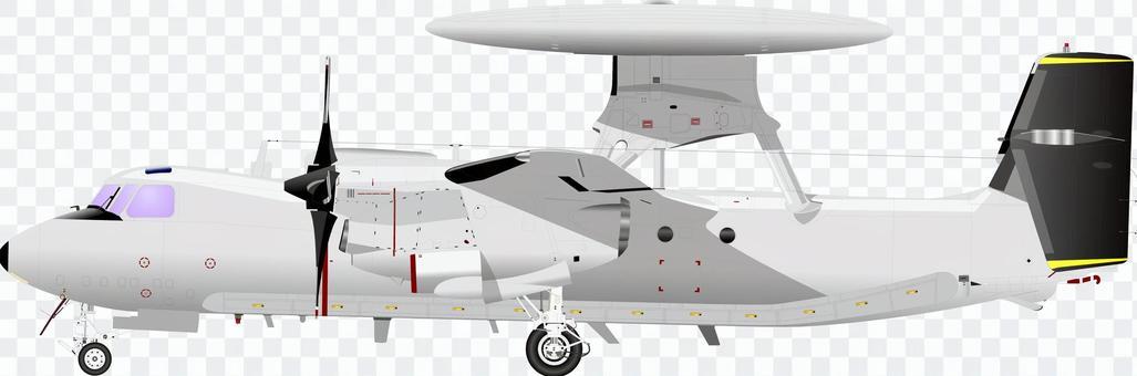戦闘機   航空機