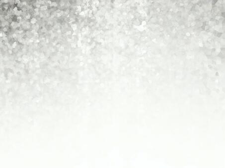 Shower (black and white)