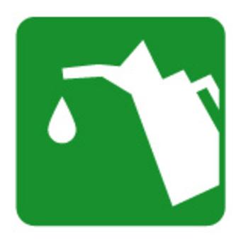 汽車維修 - 換油