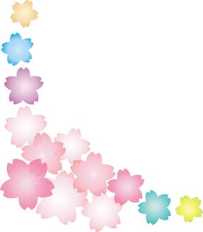 Otogi櫻桃樹