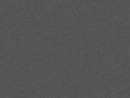 黑色織物狀紋理4:3
