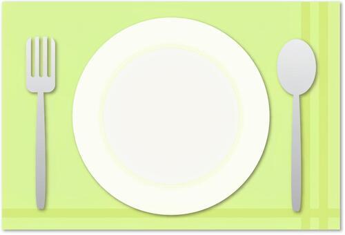 午餐墊01