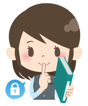 Clerk*performance_secret