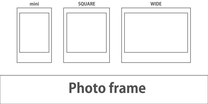 相框_set_transparent_bordered