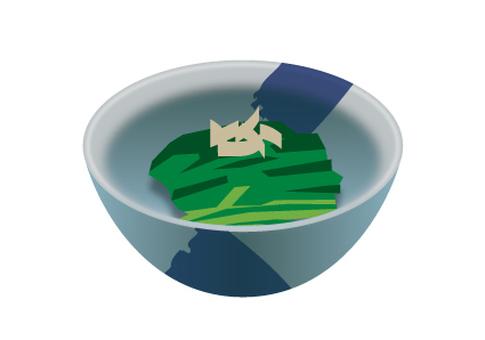 Small bowl-1