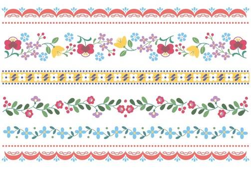 Card_flower