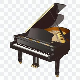 0800_instrument