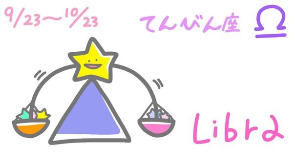 Libra_Constellation