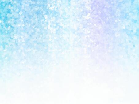 Shower (blue)