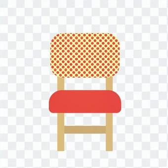Learning desk chair 2