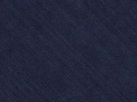 對角深藍色牛仔布般的背景4:3
