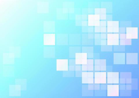 デジタルイメージの抽象背景