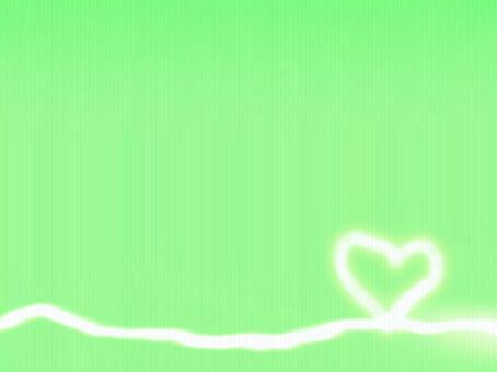 點亮綠色03