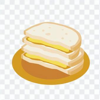 面包新加坡