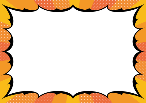 Amekomi風格點背景1