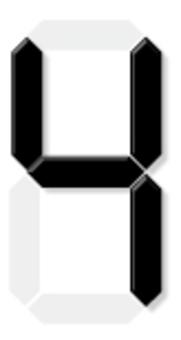 計算器號碼_4