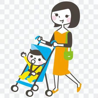 Parenting 3