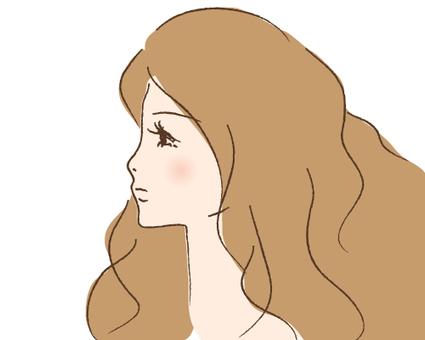 Women's profile4