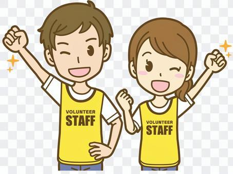 男人和女人(志願者):A_ 02 02BS