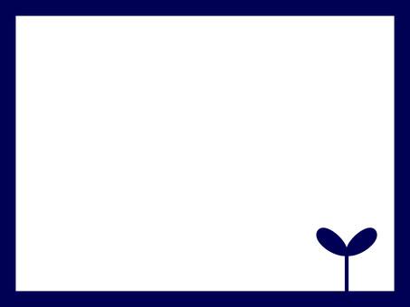 프레임 19 (후타바 파랑)