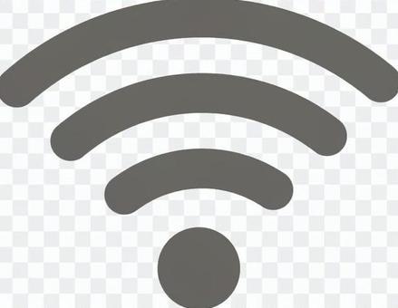 Wi-Fi無線網絡第1部分