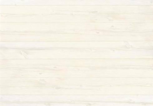 非常薄的木紋0427