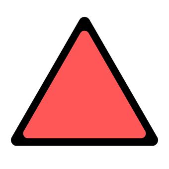 火 エレメントシンボル