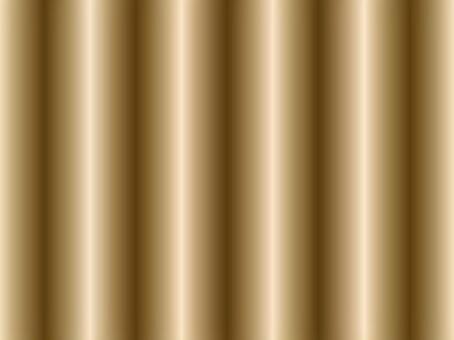 窗簾風格2