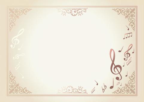 AC_note 05