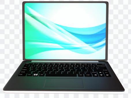 手提電腦03