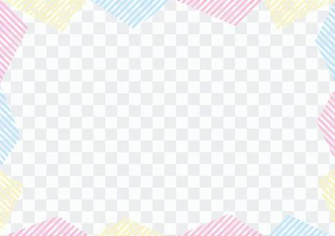 Frame_pastel