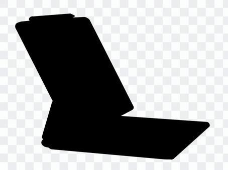 影子平板電腦