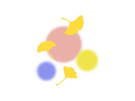 Ginkgo 3