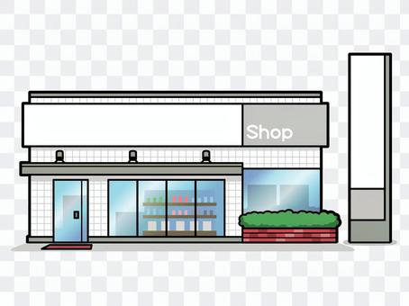 Store 04