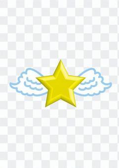 這是一個明星