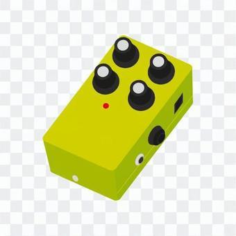 Music Equipment 1