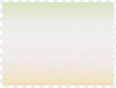 Japanese paper _ cloud pattern