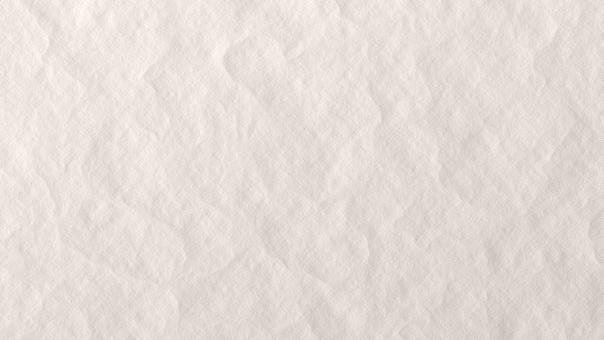 日本紙質感牆紙材料灰白色