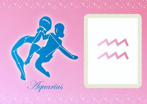 sign_Aquarius_ Aquarius 4