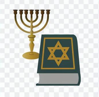 猶太Tanaha