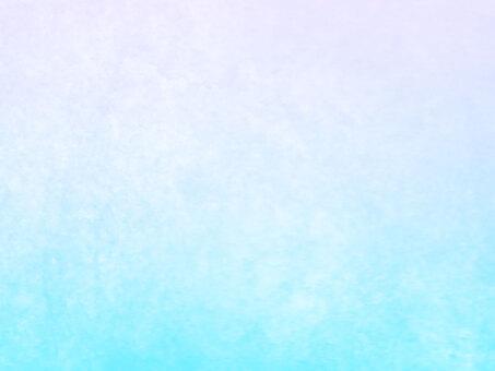 水彩紋理 3