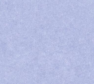 日本紙(藍色)