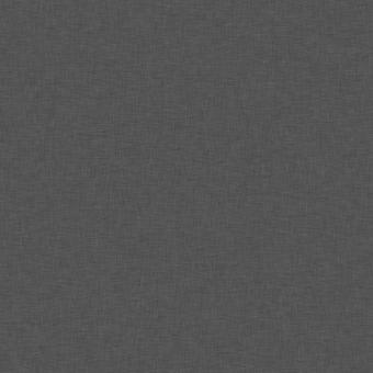 黑色織物狀紋理1:1