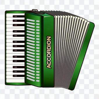 0202_instrument
