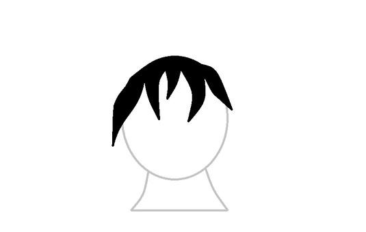 假髮jsi