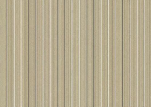 木紋壁紙材料2