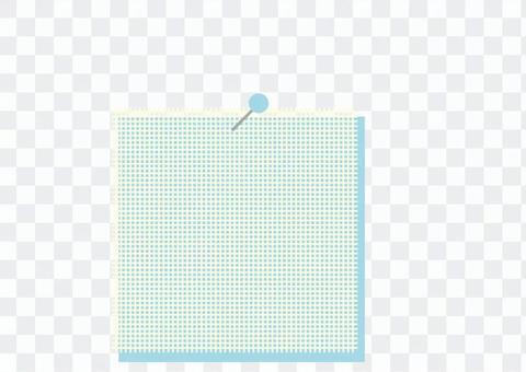 Notes & Pins