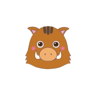 豬十二支亥
